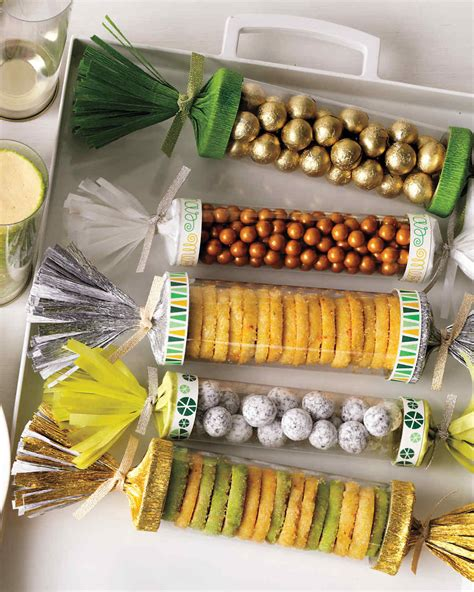 Martha-Stewart-Diy-Christmas-Gifts