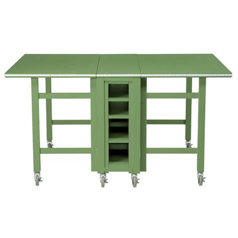 Martha-Stewart-Diy-Craft-Table