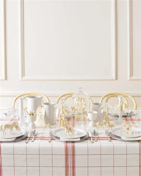 Martha-Stewart-Stylish-Diy-Wedding-Table-Settings