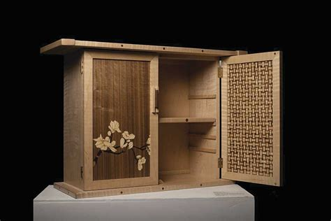 Martin-Asia-Woodworking-Machinery