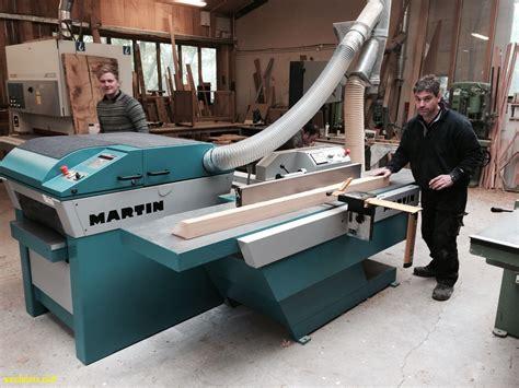 Martin-Woodworking-Equipment