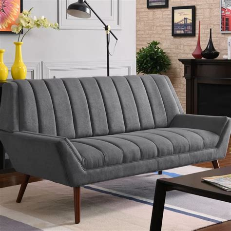 Martindale Sofa By Mercury Row