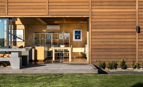 Mason-And-Wales-Architects-Taieri-Mouth-Crib-Plans