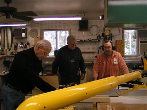 Mason-Dixon-Woodworkers