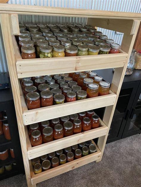 Mason-Jar-Shelf-Plans