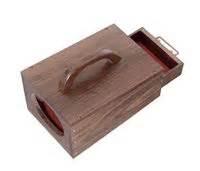 Masonic-Ballot-Box-Plans