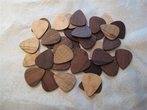 Mass-Production-Wood-Projects