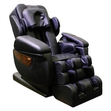 Massage Chair Ebay Us