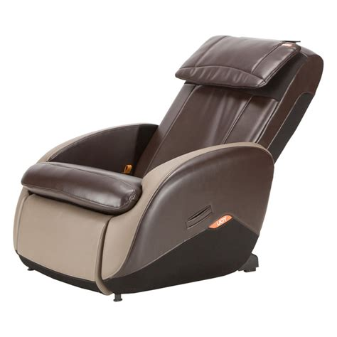 Massage Chair Human Touch Ijoy