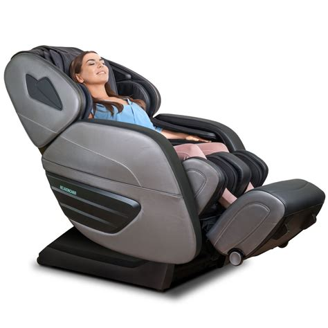 Massage Chair In Indiaamedabad