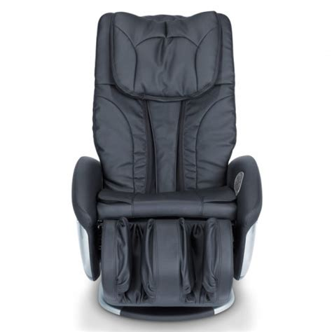 Massager Chair Price In Lahore