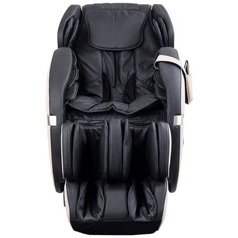 Masseuse Physio Massage Chair