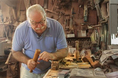 Master-Of-Woodworking