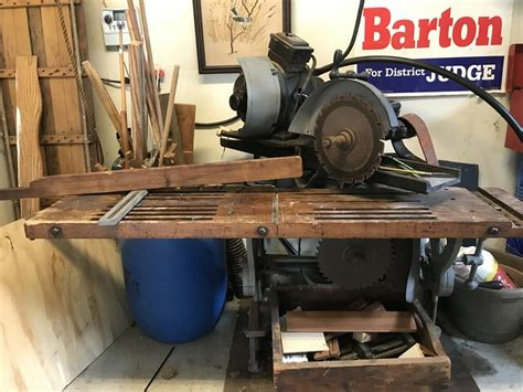 Master-Woodworkers-Sites