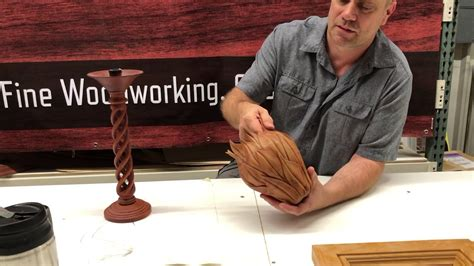 Master-Woodworkers-Youtube
