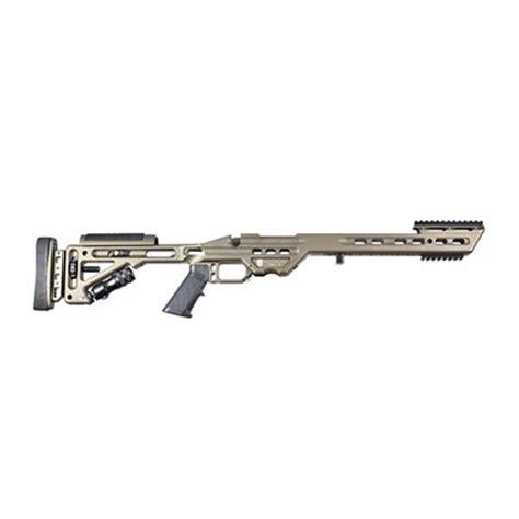 Masterpiece Arms Rem 700 Sa Stock Adjustable Sinclair Intl And Springfield M1 Carbine Magazine 30 Carbine Kahr Arms Ebay
