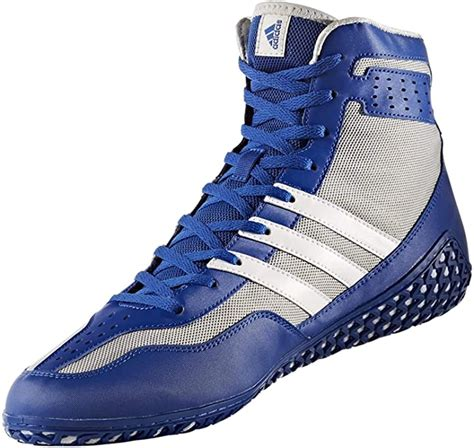 Mat Wizard David Taylor Edition Wrestling Shoes