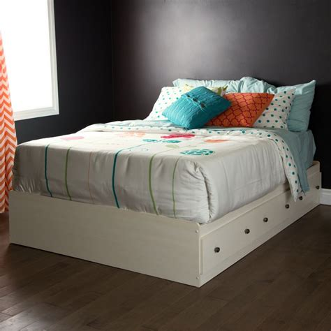 Mate-Bed-Plans