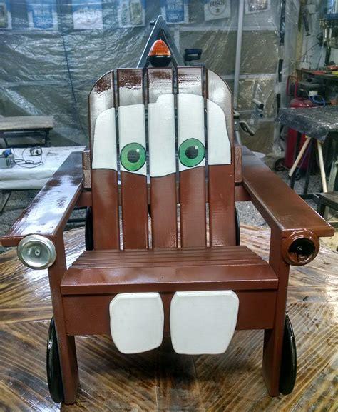 Mater-Adirondack-Chair