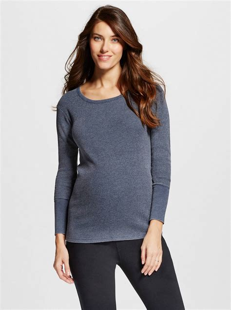 afba36cc25c Maternity Clothing Maternity Wear & Pregnancy Clothes New Look ∴