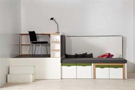Matroshka-Furniture-Plans