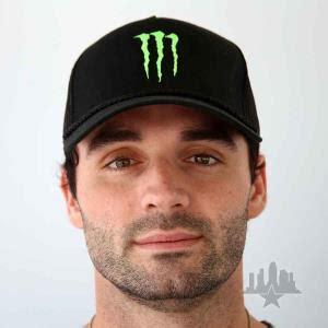 Matt-Berger-Woodworker-Contact-Info