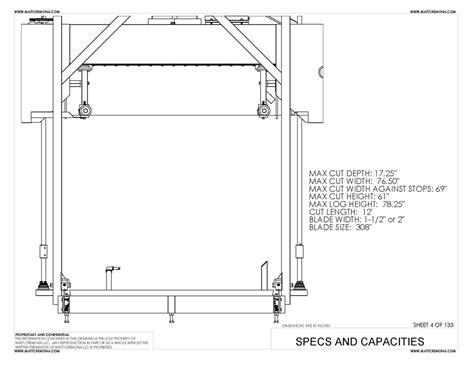Matt-Cremona-Bandsaw-Mill-Plans