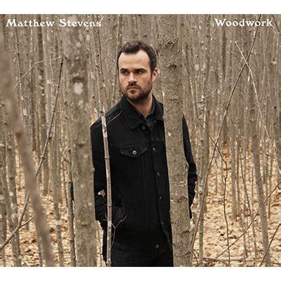 Matthew-Stevens-Woodwork