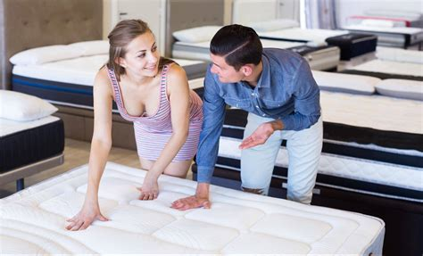 Mattress Stores to Buy Yours From