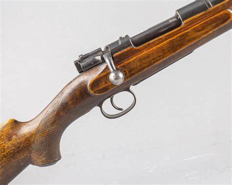 Mauser 96 Rifle And Second Hand Rifles Nz