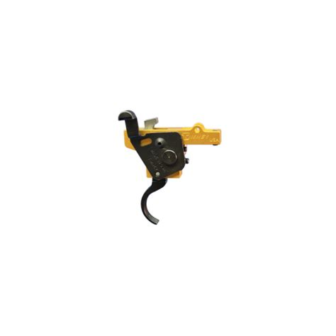 Mauser Featherweight Deluxe Trigger Timney Triggers And Bear Metal Clean Gtip Cotton Applicator Google Sites
