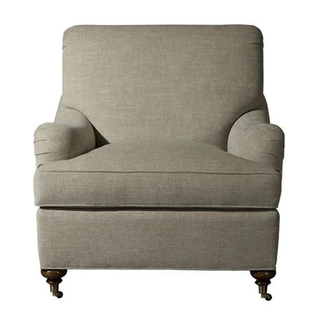 Maven Upholstered Dining Chair