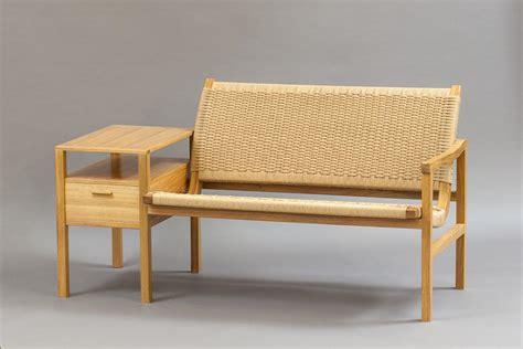 Max-Kaplan-Woodwork