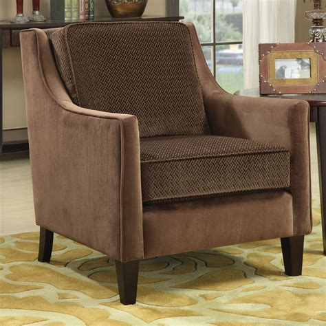 Maxine Basket Weave Accent Stool