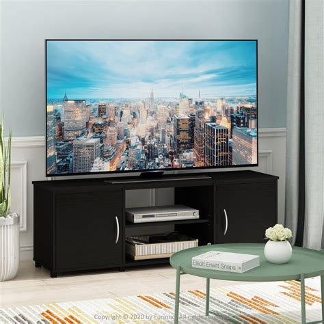Mccoy Tv Stand For Tvs Up To 65