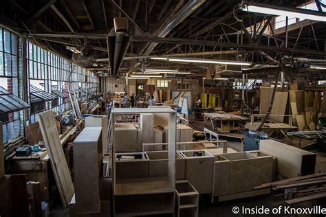 Mcgilvray-Woodworks