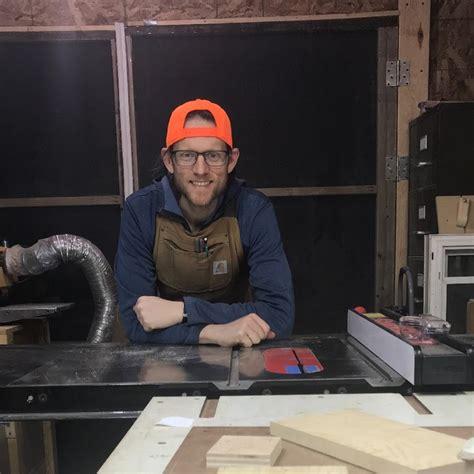 Mcgrew-Woodworking