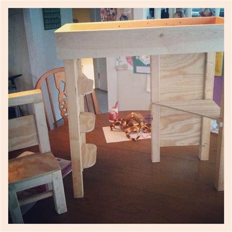 Mckenna-Loft-Bed-Plans