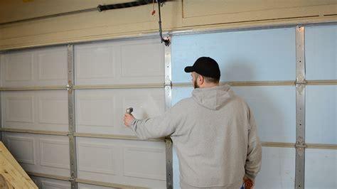 Md-Insulation-Garage-Door-Panels-Diy
