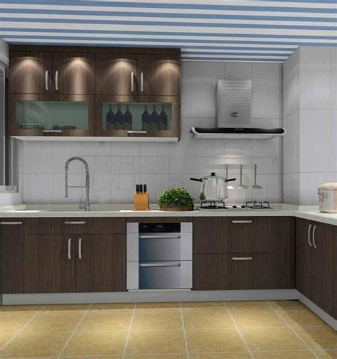Mdf Kitchen Cabinet Pics