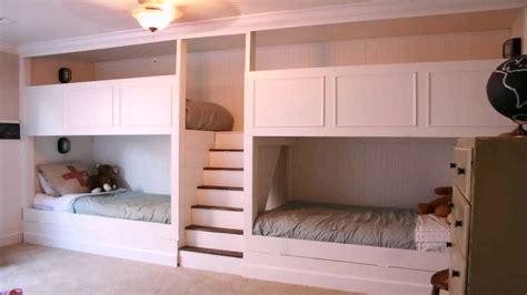 Mdf-Bunk-Bed-Plans