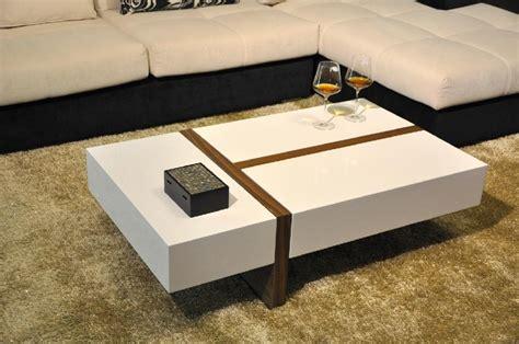 Mdf-Coffee-Table-Diy