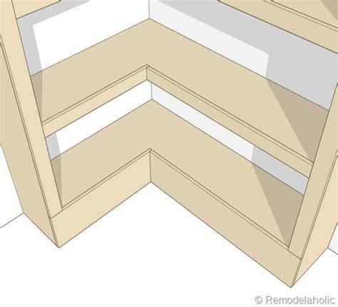 Mdf-Corner-Bookshelf-Plans