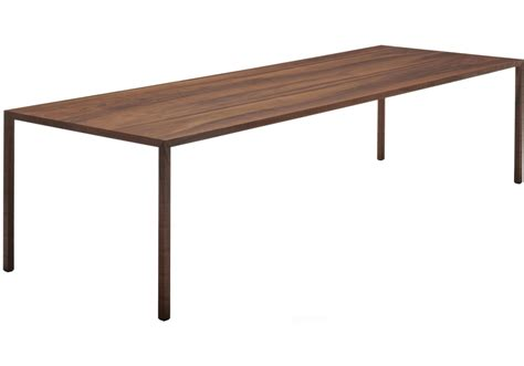 Mdf-Fine-Woodworking