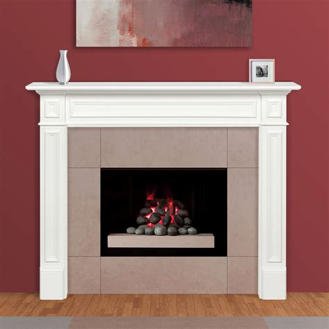 Mdf-Fireplace-Surround-Plans