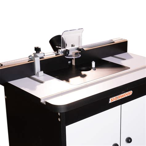 Mdf-Router-Table-Plans