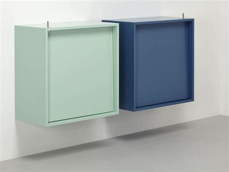 Mdf-Wall-Cabinet-Plans