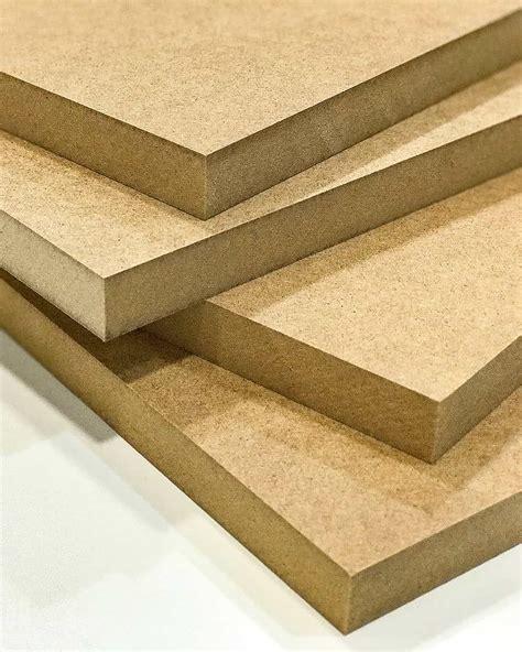 Mdf-Woodworking