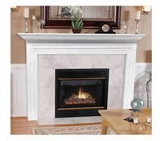 Best Mdf fireplace mantel kits.aspx
