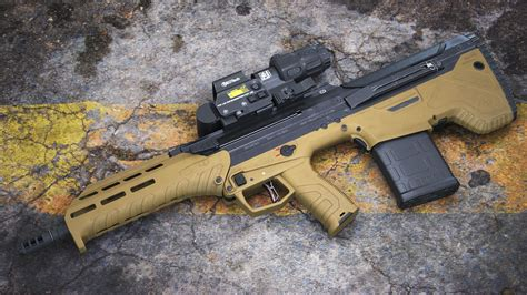 Mdr Assault Rifle Sale And Names Assault Rifle